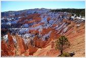 2018-12美西行:IMG_6960a 12-22 Bryce Canyon.JPG