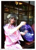 顧客分享FU & MO浴衣和服寫真 花絮照:IMG_2832a花絮照 Fu Mo浴衣和服寫真.jpg