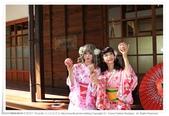 顧客分享FU & MO浴衣和服寫真 花絮照:IMG_2891a花絮照 Fu Mo浴衣和服寫真.JPG