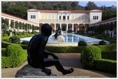 2018-12美西行:IMG_7179 Getty VillaGetty Villa.JPG