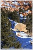 2018-12美西行:IMG_6960a 12-26 Bryce Canyon.JPG