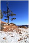 2018-12美西行:IMG_6960a 12-30 Bryce Canyon.JPG