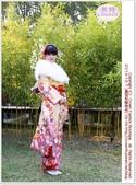 [皇冠振袖和服]外拍棚拍~Chichi:IMG_5711 2014-12-7皇冠和服商品外拍.JPG