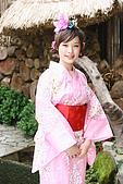 歡迎光臨皇冠服飾精品名店~日本和服浴衣專賣店 :0100.JPG