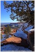 2018-12美西行:IMG_6960a 12-17 Bryce Canyon.JPG