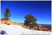 2018-12美西行:IMG_6960a 12-58 Bryce Canyon.JPG