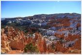 2018-12美西行:IMG_6960a 12-18 Bryce Canyon.JPG