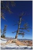 2018-12美西行:IMG_6960a 12-34 Bryce Canyon.JPG