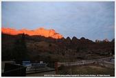 2018-12美西行:IMG_7072 12-17 Zion National ParkZionPark.JPG