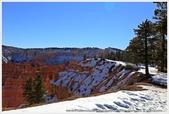 2018-12美西行:IMG_6960a 12-35 Bryce Canyon.JPG