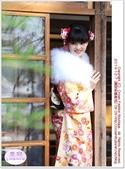 [皇冠振袖和服]外拍棚拍~Chichi:IMG_5706 2014-12-7皇冠和服商品外拍.JPG