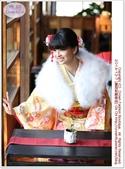 [皇冠振袖和服]外拍棚拍~Chichi:TC6A0579 2014-12-7皇冠和服商品外拍.JPG