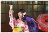 顧客分享FU & MO浴衣和服寫真 花絮照:IMG_1742 Fu Mo浴衣寫真花絮byKim.JPG