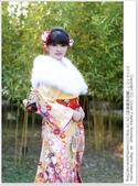 [皇冠振袖和服]外拍棚拍~Chichi:TC6A0648 2014-12-7皇冠和服商品外拍.JPG