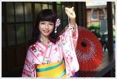 顧客分享FU & MO浴衣和服寫真 花絮照:IMG_1750a Fu Mo浴衣寫真花絮byKim.JPG