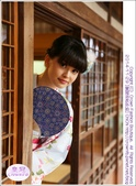 [皇冠振袖和服]外拍棚拍~Chichi:IMG_5742a皇冠浴衣外拍 Chichi.JPG