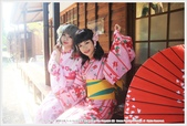 顧客分享FU & MO浴衣和服寫真 花絮照:IMG_1812a Fu Mo浴衣寫真花絮byKim.JPG
