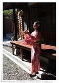 顧客分享FU & MO浴衣和服寫真 花絮照:IMG_2897a花絮照 Fu Mo浴衣和服寫真.JPG