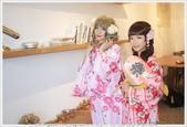 顧客分享FU & MO浴衣和服寫真 花絮照:IMG_1695 Fu Mo浴衣寫真花絮byKim.JPG