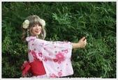 顧客分享FU & MO浴衣和服寫真 花絮照:IMG_2084a Fu Mo浴衣寫真花絮byKim.JPG