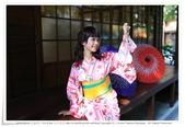 顧客分享FU & MO浴衣和服寫真 花絮照:IMG_2838a花絮照 Fu Mo浴衣和服寫真.JPG