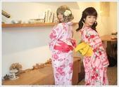 顧客分享FU & MO浴衣和服寫真 花絮照:IMG_1698a Fu Mo浴衣寫真花絮byKim.JPG