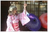 顧客分享FU & MO浴衣和服寫真 花絮照:IMG_1718 Fu Mo浴衣寫真花絮byKim.JPG