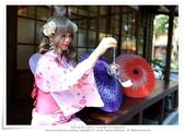 顧客分享FU & MO浴衣和服寫真 花絮照:IMG_2834a花絮照 Fu Mo浴衣和服寫真.jpg