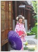 顧客分享FU & MO浴衣和服寫真 花絮照:IMG_2146a Fu Mo浴衣寫真花絮byKim.JPG