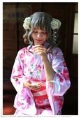 顧客分享FU & MO浴衣和服寫真 花絮照:IMG_2828a花絮照 Fu Mo浴衣和服寫真.jpg
