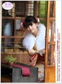 [皇冠振袖和服]外拍棚拍~Chichi:IMG_5691 2014-12-7皇冠和服商品外拍.JPG