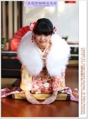 [皇冠振袖和服]外拍棚拍~Chichi:TC6A0609 2014-12-07.JPG