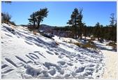 2018-12美西行:IMG_6960a 12-28 Bryce Canyon.JPG