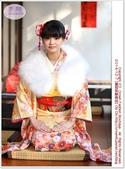 [皇冠振袖和服]外拍棚拍~Chichi:TC6A0611 2014-12-7皇冠和服商品外拍.JPG
