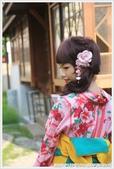 顧客分享FU & MO浴衣和服寫真 花絮照:IMG_2160 Fu Mo浴衣寫真花絮byKim.JPG