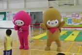 20140614雙寶第一次爬爬比賽~MOMO運動會:06.14雙寶~MOMO&KIWI~內湖運動中心.JPG.JPG