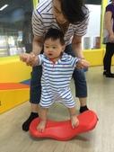 20140930我們滿一歲了!:09.30皮蛋~衝浪嗎~中山親子館.JPG