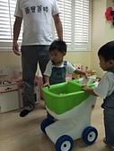 20150920金蛇寶寶二歲趴~小豆田:09.20雙寶~玩玩具~小豆田.JPG