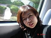 花蓮遊第一天:010.JPG