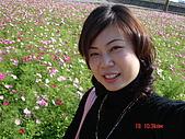 花蓮遊第一天:016.JPG