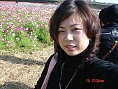 花蓮遊第一天:018.JPG