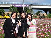 花蓮遊第一天:020.JPG