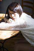 戶田惠梨香12月號:te012