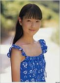 戶田惠梨香14歲寫真(2):erika_toda004