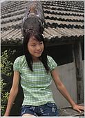 戶田惠梨香14歲寫真(2):erika_toda005