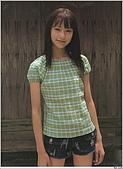 戶田惠梨香14歲寫真(2):erika_toda006