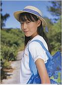 戶田惠梨香14歲寫真(2):erika_toda009