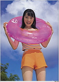 戶田惠梨香14歲寫真(2):erika_toda011