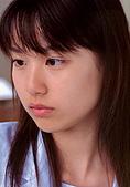 戶田惠梨香15歲寫真:079