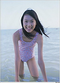 戶田惠梨香14歲寫真(2):erika_toda012